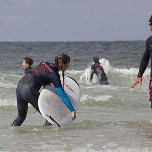 Sylt Girls Go Surfing 072